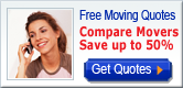 Free moving quotes compare movers and save up to 50%