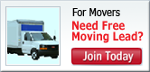 Get free moving leads