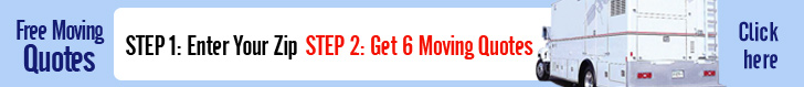 Free moving quotes save up to 50%