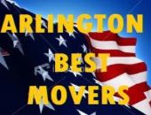 Virginia Best Movers Arlington Moving & Storage